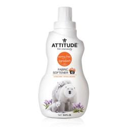Mehčalec za perilo Attitude (citrusi)