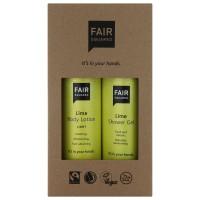 Beauty Box Fair Squared (limeta)