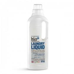 Detergent za perilo Bio-D