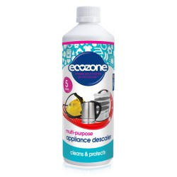 Čistilo za gospodinjske aparate Ecozone