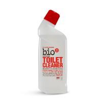 Čistilo za WC Bio-D