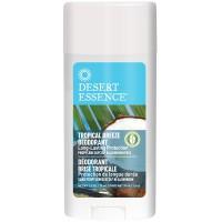 Deodorant Desert Essence (tropical breeze)