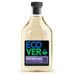 Detergent za črno perilo Ecover