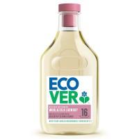 Detergent za delikatno perilo Ecover