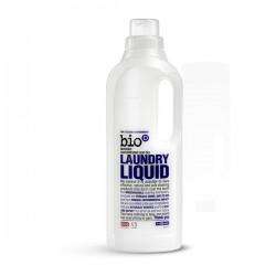Detergent za perilo Bio-D (sivka)