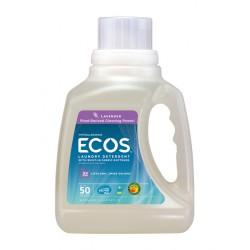 Detergent za perilo ECOS (sivka)