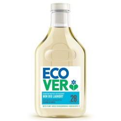 Detergent za perilo Ecover Non-Bio - 1l