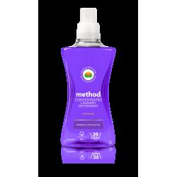 Detergent za perilo Method (wild lavender)