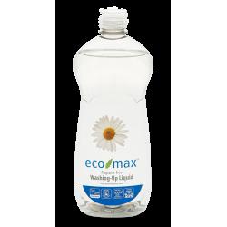 Detergent za pomivanje posode Eco-Max (brez vonja) - 740 ml