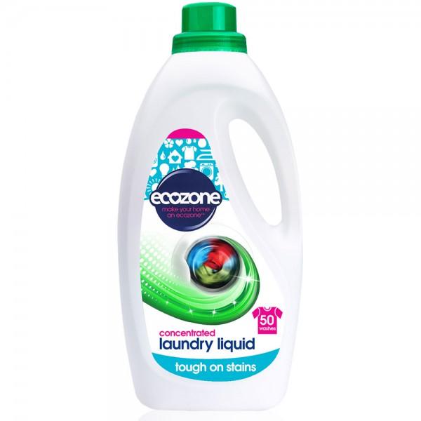 Detergent za pranje perila Ecozone Bio (50 pranj)