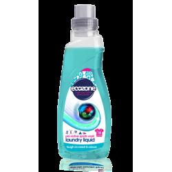 Detergent za športna oblačila Ecozone
