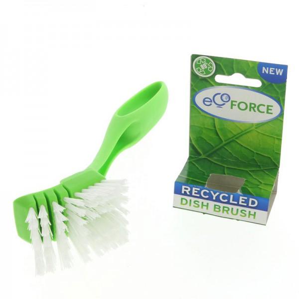 Krtača za pomivanje posode Ecoforce
