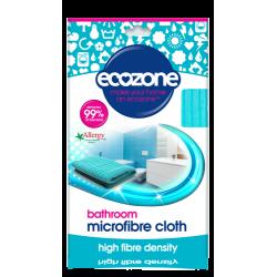 Krpa za kopalnico iz mikrovlaken Ecozone
