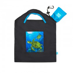 Majhna nakupovalna vrečka Onya Sea Turtle