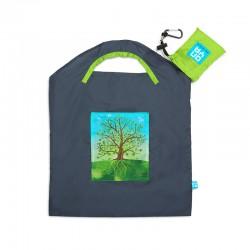 Majhna nakupovalna vrečka Onya Tree of Life