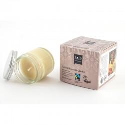 Masažna sveča Fair Squared (kokos)