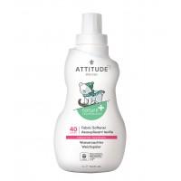 Mehčalec za otroško perilo Attitude (brez vonja) - 1050 ml