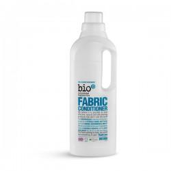 Mehčalec za perilo Bio-D (brez vonja)