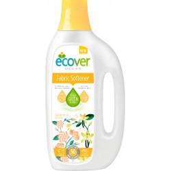 Mehčalec za perilo Ecover (gardenija in vanilija) - 1500 ml