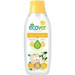 Mehčalec za perilo Ecover (gardenija in vanilija) - 750 ml