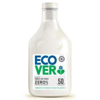 Mehčalec za perilo Ecover Zero