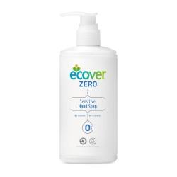 Milo za roke Ecover Zero - 250 ml