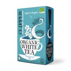 Beli čaj Clipper Organic