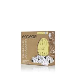 Polnilo za pralno jajce Ecoegg za 50 pranj (brez vonja)