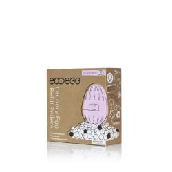 Polnilo za pralno jajce Ecoegg za 50 pranj (spomladansko cvetje)