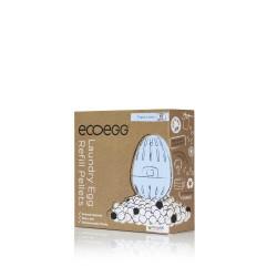 Polnilo za pralno jajce Ecoegg za 50 pranj (sveži bombaž)
