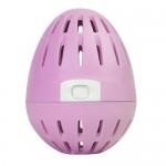 Pralno jajce Ecoegg za 70 pranj (spomladansko cvetje)