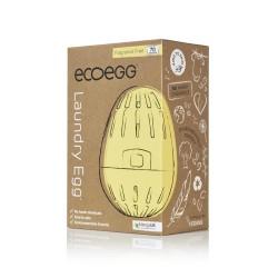 Pralno jajce Ecoegg za 70 pranj (brez vonja)