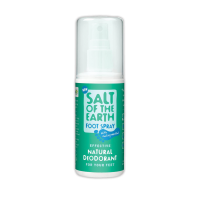 Sprej za noge Salt of the Earth