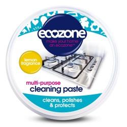 Večnamenska pasta za čiščenje Ecozone - 300g