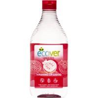 Detergent za pomivanje posode Ecover (granatno jabolko in figa) - 450 ml